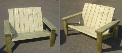 chaise arbitre et joueurs rv sports equipements sportifs poteaux chaise et filet de tennis. Black Bedroom Furniture Sets. Home Design Ideas